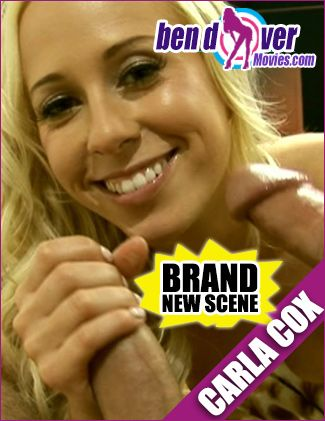 My Bend Over Movies